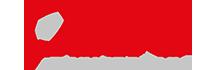 Netsis Mobil Satış | Netsis B2B | Netsis Depo Barkod Otomasyonu | Netis Üretim Veri Toplama | Netsis Erp
