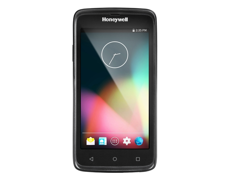 Honeywell EDA50 Android
