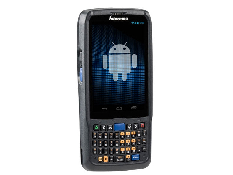 Intermec CN51 Android