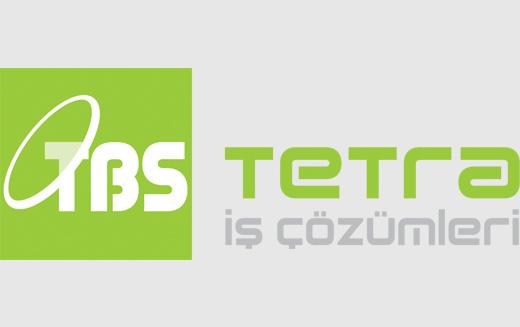 TBS Yazılım Çözümleri