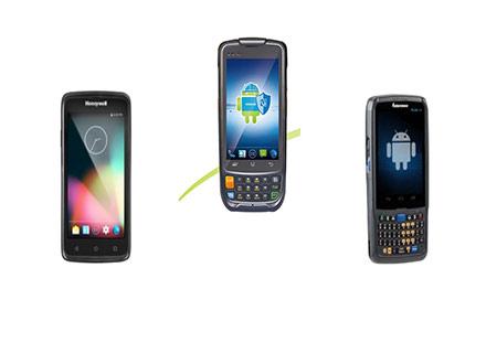 El Terminali Android