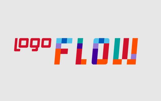 İş Akış Yönetimi (Flow)