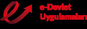 e-cozumler_logo